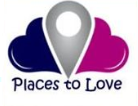 Places to Love
