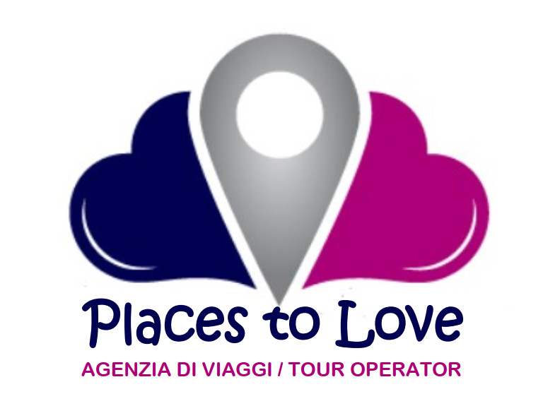 Places to Love - Viaggi