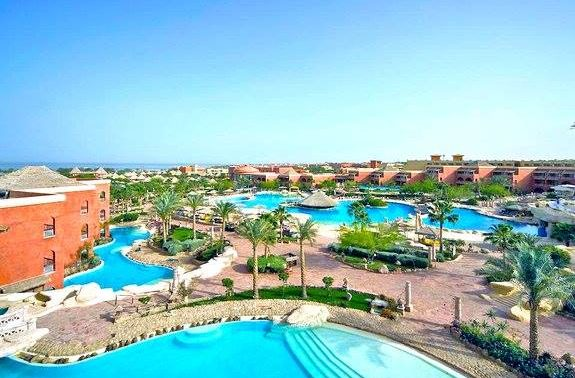 Sharm El Sheik – Offerta Estate 2019